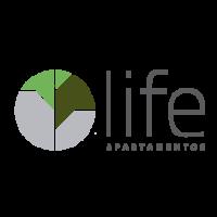 _logo_life-arquitectura-y-concreto8