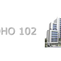 soho102