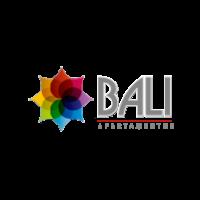 _logo_bali-arquitectura-y-concreto